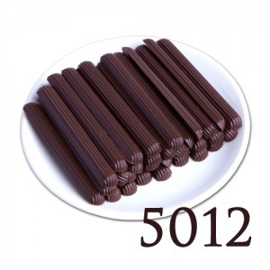 Stick 4g – Dark Chocolate 5012
