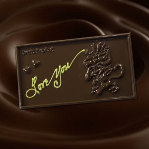 With-Love-Chocolate-002