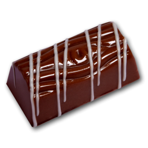 Anise Chocolate