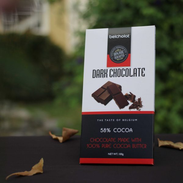 Bar100-Chocolate-58