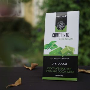 Bar100-Chocolate-Matcha