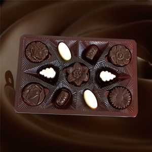 Lucky-Moment-Chocolate-002