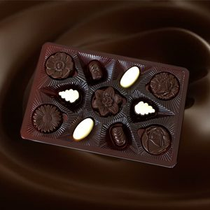 Lucky-Time-Chocolate-002