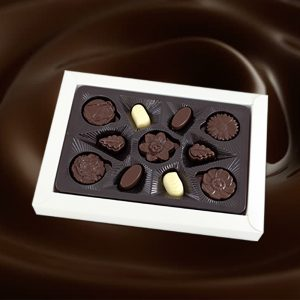 Pindanoten-Chocolate-002