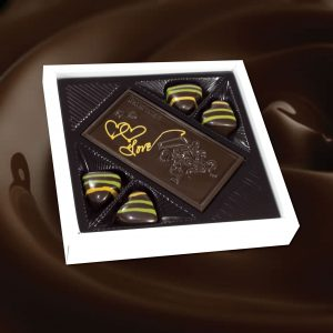 Love-Memory-Chocolate-002