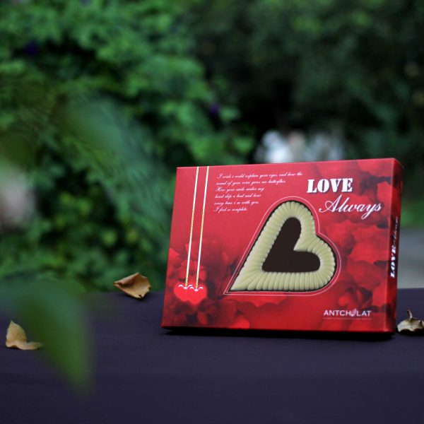 LoveAlways-Chocolate-001