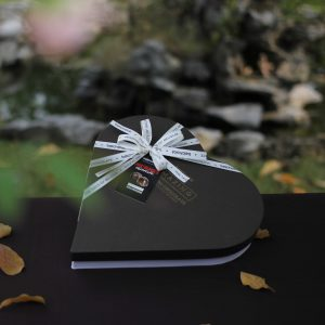 Gourmet-Chocolate-Heart_001
