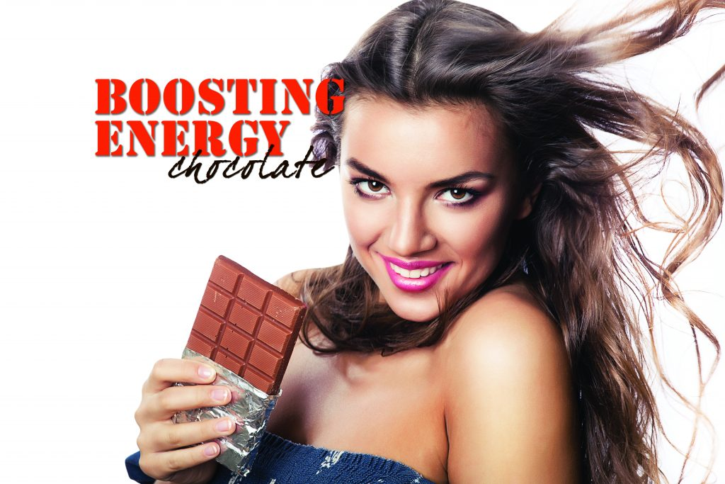 Belcholat_Boosting Energy Chocolate_24082017