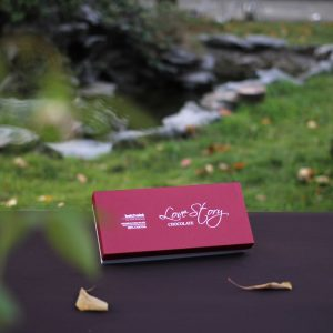 Love Story Chocolate – S95