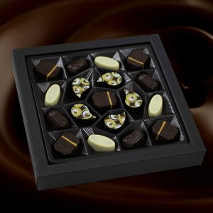 Rhythm-of-Nuts-Chocolate-002