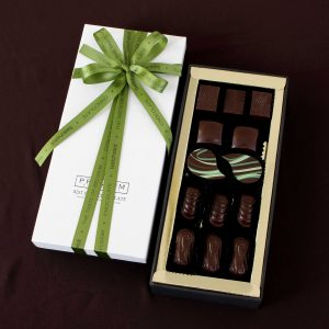 Secret-Garden-Chocolate-S95