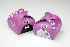 Ant_Wedding_Purple-Birds