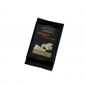 White Chocolate 6052 – 500gr
