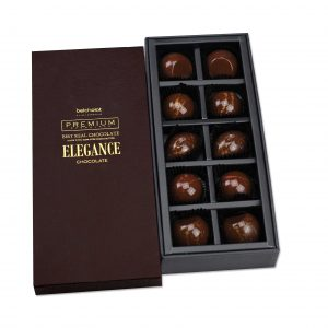 Elegance Chocolate – S95
