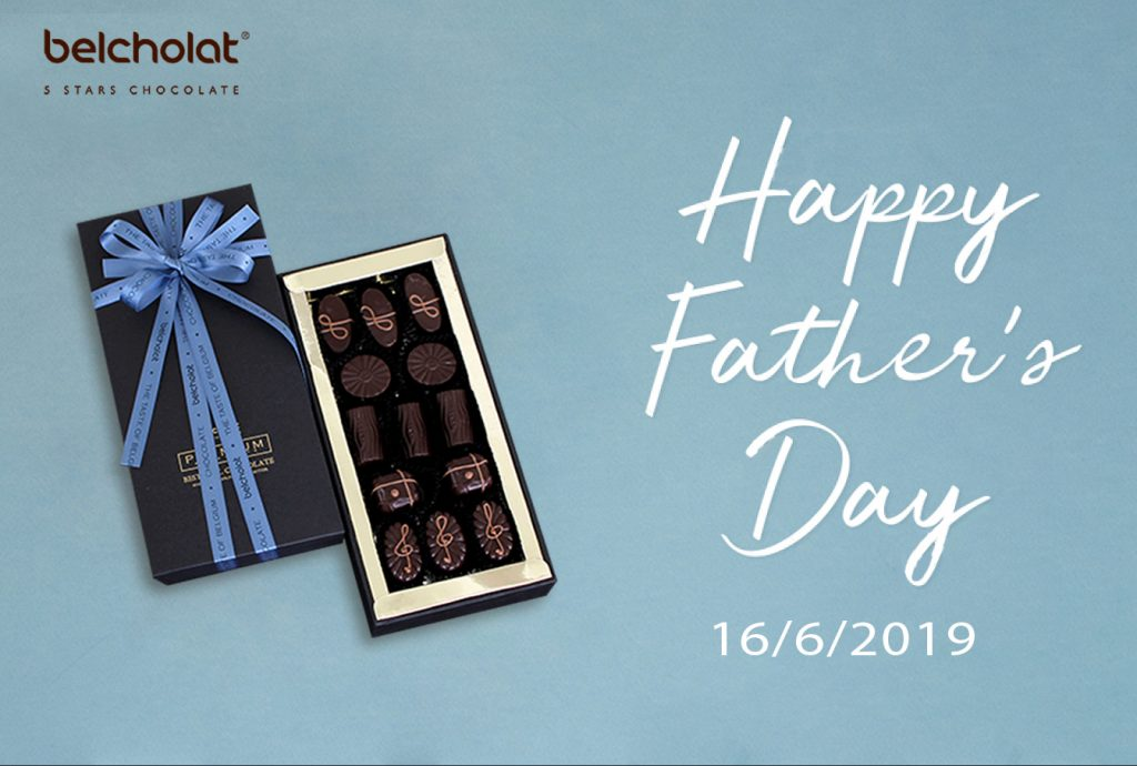 stock-photo-happy-father-s-day-greeting-card-with-decorated-gift-box-on-blue-background-top-view-1094847542-1024x690.jpg