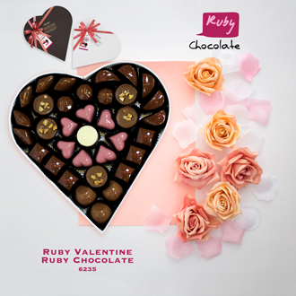 6235-Valentine-Gourmet-Chocolate-2020-Collection