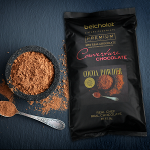 Bột Cacao 1kg