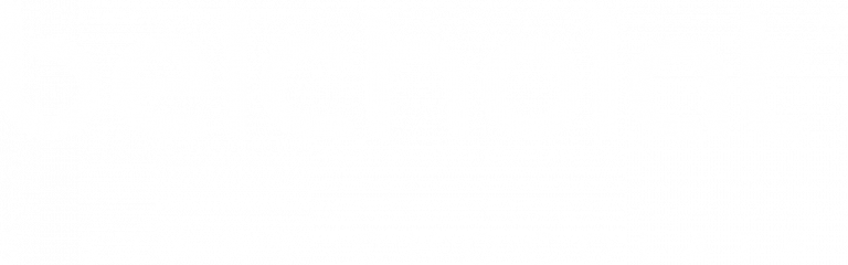 Belcholat Chocolate | Socola | Tết & Valentine Chocolate | Ruby Chocolate